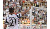 Juventus culmina temporada con triunfo sobre Bologna