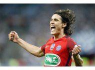 psg gana la copa de francia al vencer 1-0 al angers