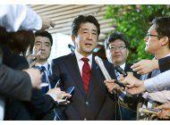 norcorea dispara misil; cae en aguas de zona de japon