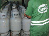 familias cubanas  tendran que esperar mas de un mes para comprar gas licuado