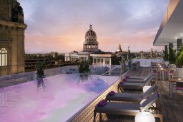 estados unidos incluye cinco hoteles en la lista de empresas prohibidas para hacer negocios