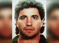 el cowboy de la cocaina de origen cubano willie falcon fue deportado de eeuu