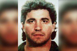 un cowboy de la cocaina que saldra este sabado de la carcel podria ser deportado a cuba
