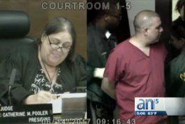 revelan escalofriantes casos de tortura supuestamente cometidos por dos policias de sweetwater