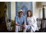escritores detallan ocupacion de cisjordania en nuevo libro