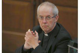 iglesia anglicana reconoce ?colusion? con abusos sexuales