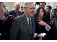 republicanos develan su propuesta para derogar ley de salud
