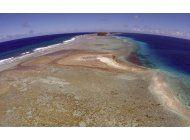 rechazo de pacto climatico crea temor en naciones insulares