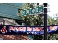 boston rebautiza calle en honor a david ortiz