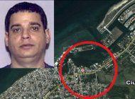 el cubano acusado de lavar millones de dolares al medicare tendra que ir a juicio