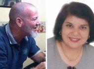 hombre mata a su vecina y luego se suicida tras altercado en miami gardens