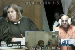 comparecio en corte hombre acusado de ser uno e los mayores narcotraficantes del condado miami-dade