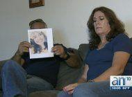 padres de adolescente desaparecida en hialeah piden ayuda a la comunidad