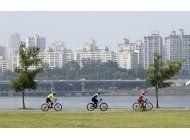 surcorea construye la ciclovia mas larga del mundo