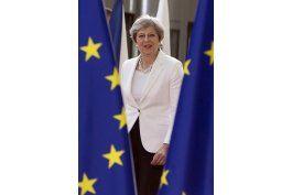 may a ciudadanos de la ue: podran quedarse tras el brexit