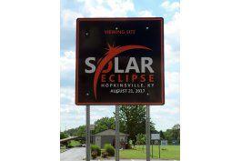 eclipse solar se vera de costa a costa en eeuu