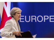 ue y gb negocian proteccion a sus ciudadanos tras el brexit