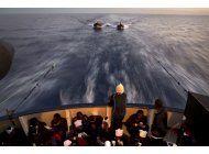 ue promete ayuda a libia para detener migracion