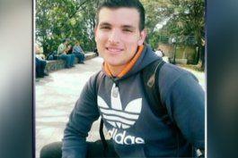 venezolanos condenaron en las calles muerte de joven estudiante en manos de los militares