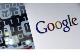 google ya no revisara correos gmail para vender publicidad