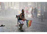 turquia prohibe una marcha del orgullo lgbt en estambul