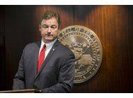 cinco senadores republicanos se oponen a reformar obamacare