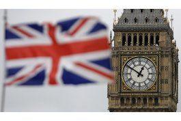 el parlamento britanico investiga ciberataque a sus miembros