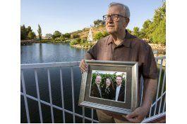 california: error de forense ocasiona afliccion a familia