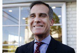 alcaldes rechazan la politica inmigratoria de trump