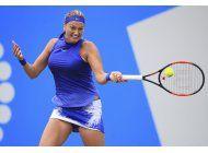 tras ganar en birmingham, kvitova se retira de eastbourne