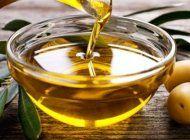 5 superalimentos que comian los antiguos griegos y que aun se consumen en grecia para vivir mejor