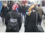 austria le emprende contra conciudadanos con pasaporte turco