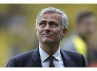 fallece el padre del tecnico jose mourinho en portugal