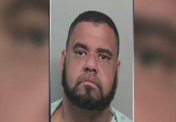 Cubano de Hialeah comenzó una serie de robos tras conocer una fuerte sentencia en las cortes
