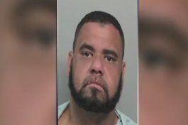 cubano de hialeah comenzo una serie de robos tras conocer una fuerte sentencia en las cortes