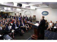 eeuu advierte a assad sobre posible ataque quimico en siria