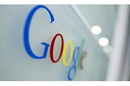 ue: multa antimonipolio a google de 2.420 millones euros