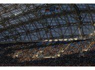 rusia afina detalles a un ano de la copa del mundo