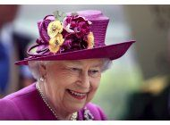 fondo anual para la reina isabel aumentara en $7,7mm