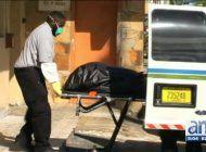 identifican a joven  de 22 anos encontrada muerta en hialeah