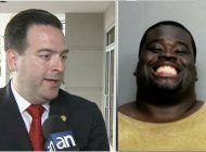 arrestado hombre de miami gardens que amenazo con matar al republicano jose felix diaz