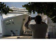 medidas de trump afectan a emprendedores cubanos