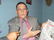 periodista de granma condenado por espionaje obtiene libertad condicional