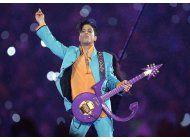 cancion del padre de prince sale en su 101er natalicio