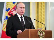 expertos advierten a eeuu sobre peligro de injerencia rusa