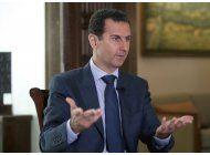 siria, rusia acusan a eeuu de preparar una ?provocacion?