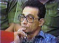 a 30 anos del fusilamiento de ochoa: fue un asesinato judicial para silenciarlos