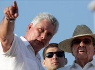 cuba: ¿que poder tendra el nuevo presidente?