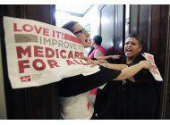 encuesta: mayoria en eeuu apoya cobertura universal de salud