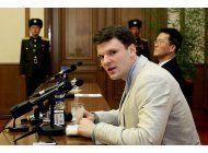 eeuu prohibe a estadounidenses viajar a corea del norte